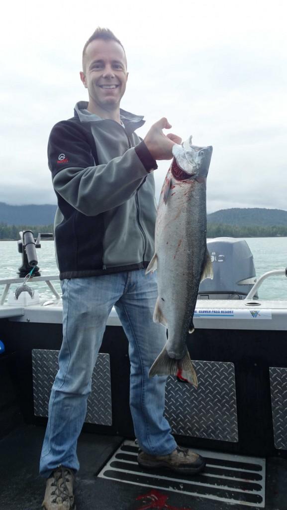 Alaska-blog-1-6