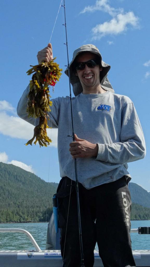 Alaska-blog-1-7