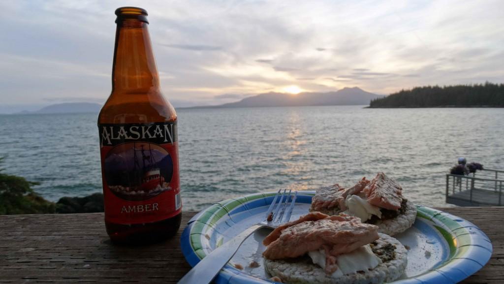 Alaska-blog-1-8