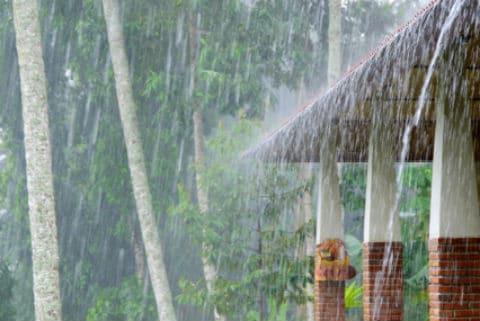 Monsoon-rain-storm2