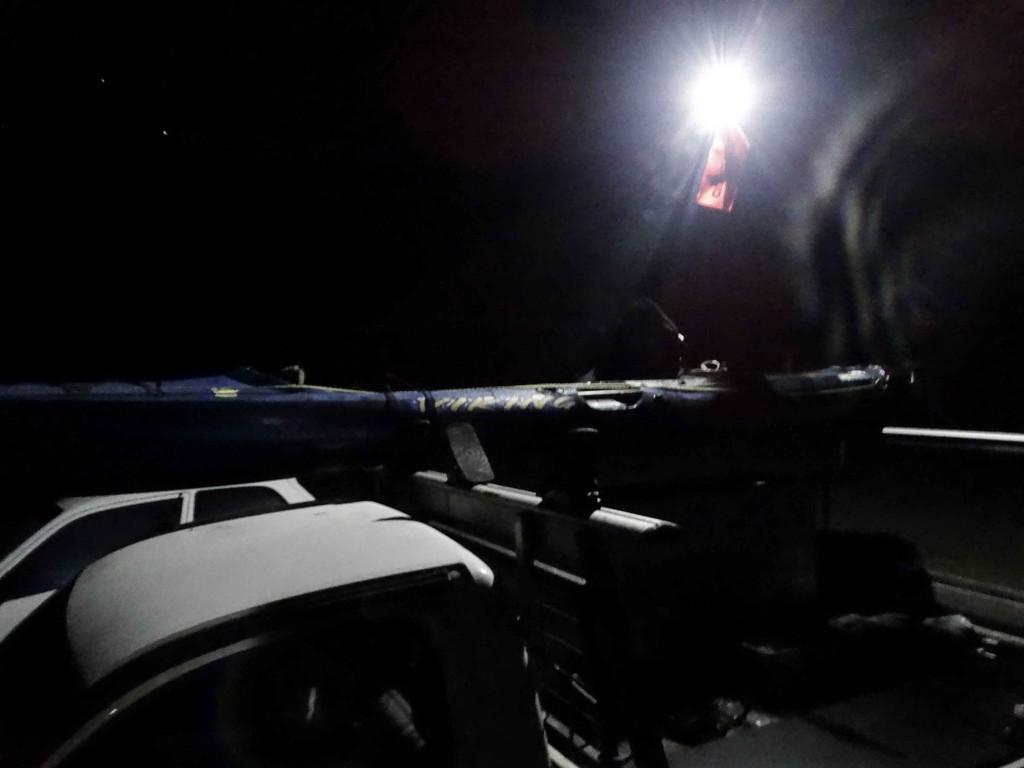 BerleyPro-Camp-Light