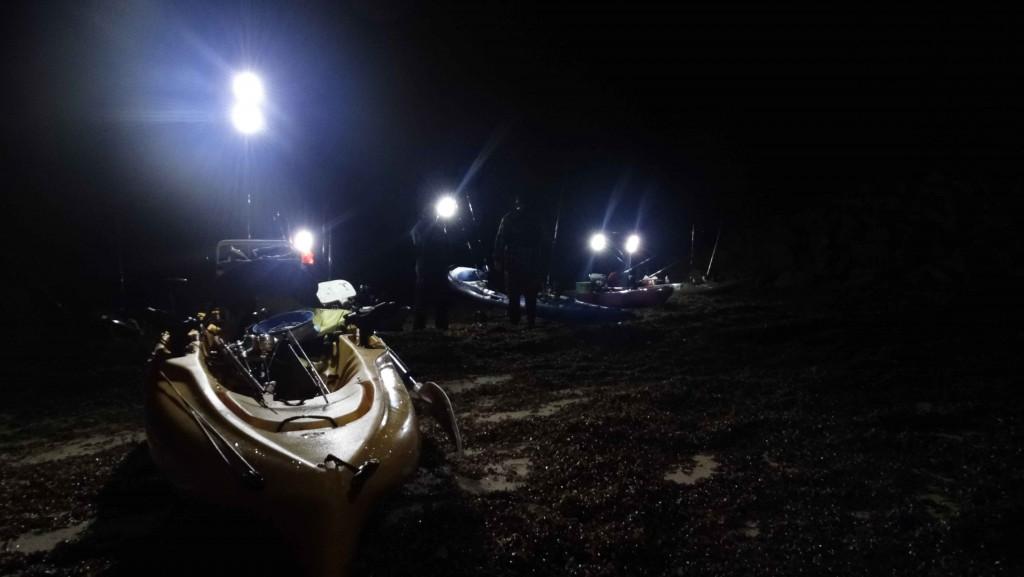 Carbon-lights-on-kayaks