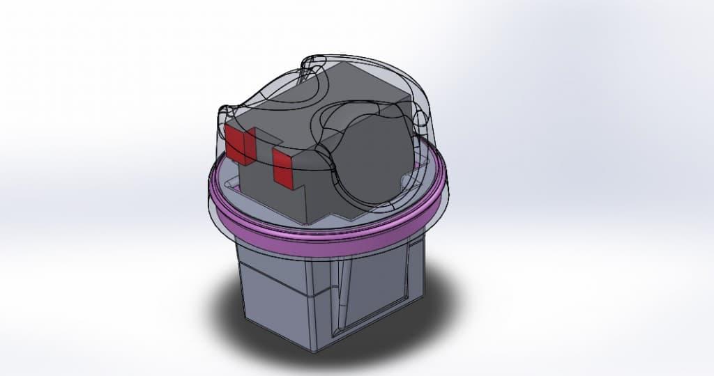 BP605-1