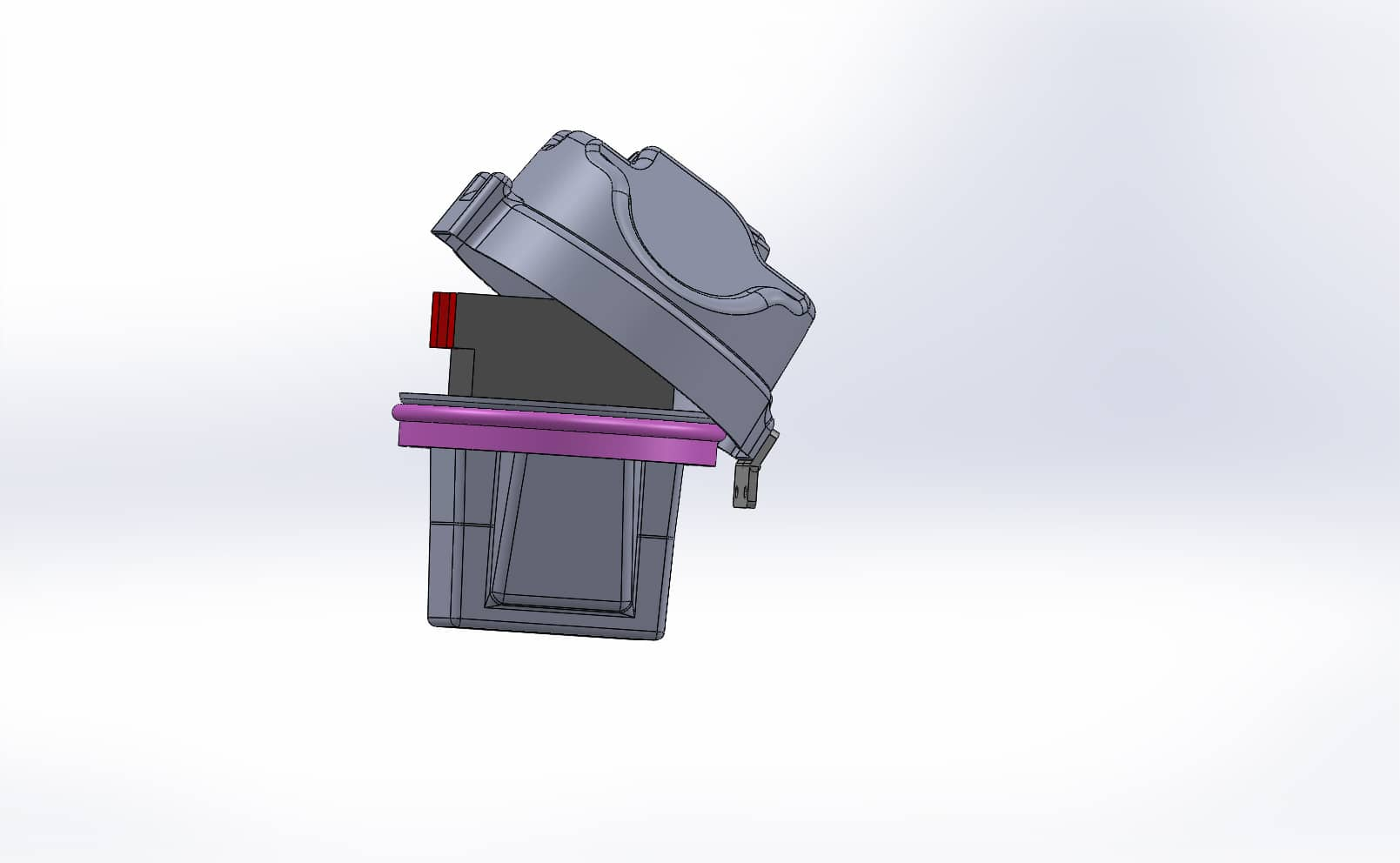 Propel Power Pack