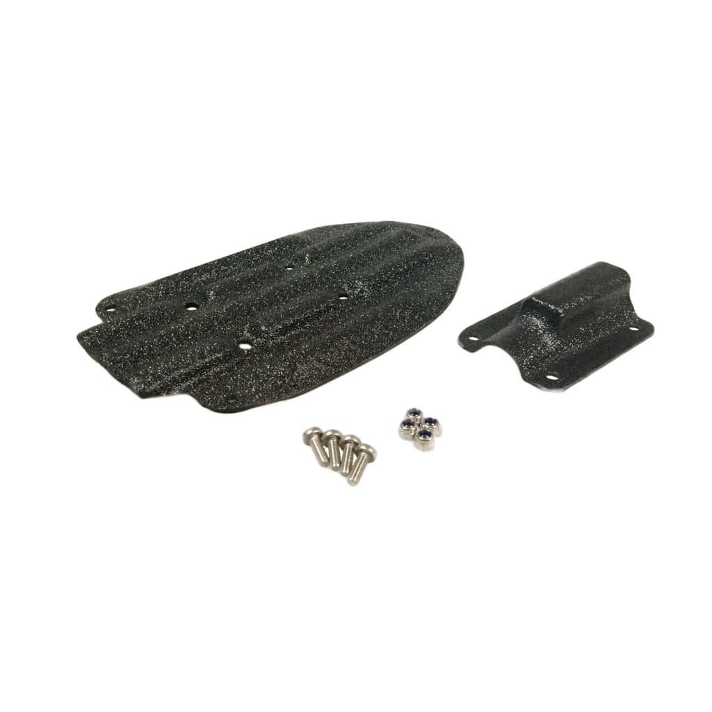 BP2602-Parts