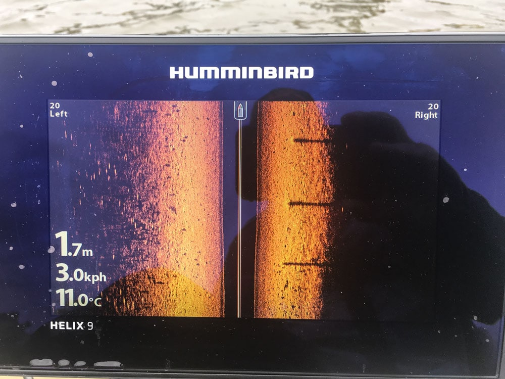 Humminbird-Pylon-Image