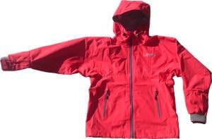 Lovig-dry-jacket-300 (1)