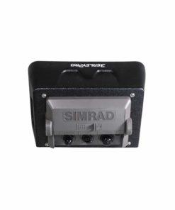 Simrad GO7 Visor
