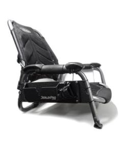 Plier and Scissor Holder On Hobie Vantage Chair