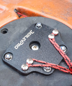 Native Watercraft Titan Steering Upgrade