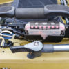 Scissors and Plier Holder Hobie Pro Angler