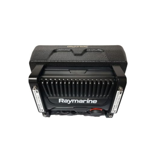 Raymarine Axiom 9 Visor