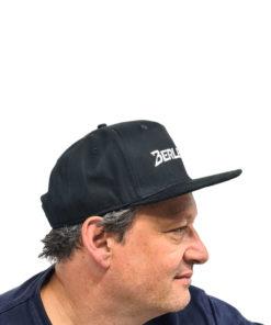 BerleyPro Cap