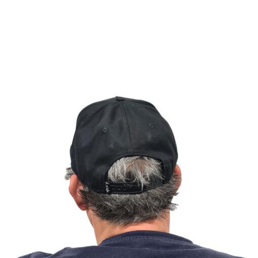 Yipaah Cap