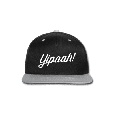Yipaah Cap Berleypro