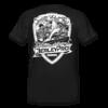 Yipaah T Shirt