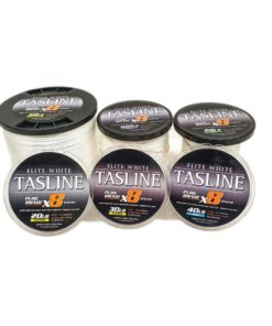 Tasline Fishing Braid