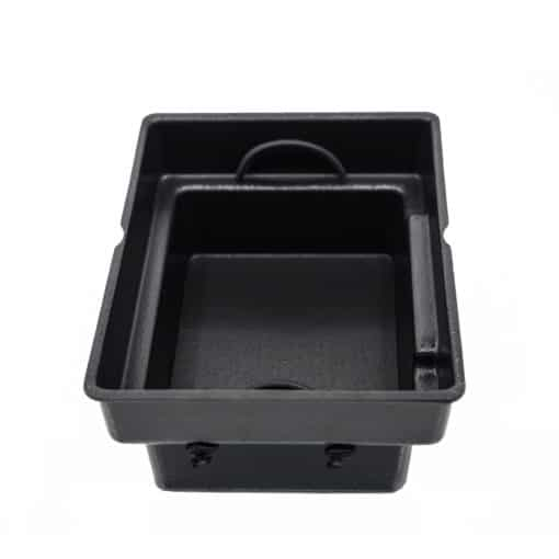 Hobie Rectangular Hatch Storage Bucket