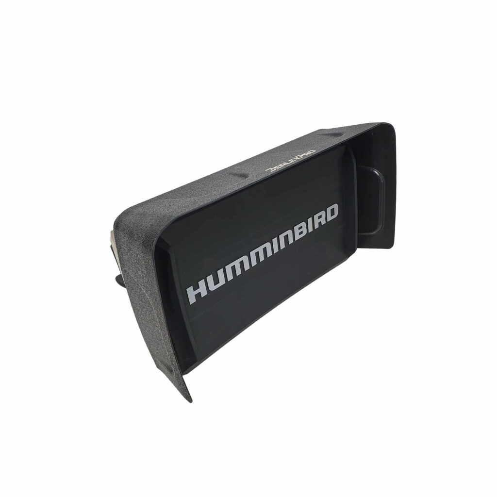 Humminbird Helix 8-9 Anti Glare Visor