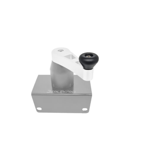 Aluminium Steering Handle Knob