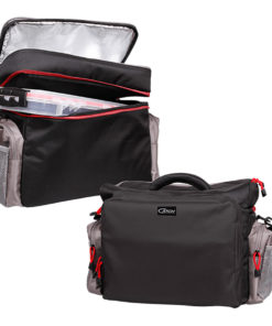 Catch 5 Compartment Tackle Bag