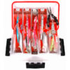 Catch Kingfish Value Pack