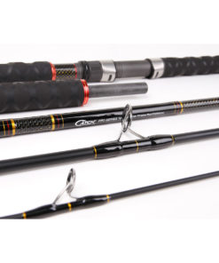 Catch Pro Series 5PC Top Water Xtreme Rod
