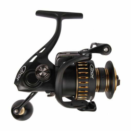 Catch S3000 Spinning Reel