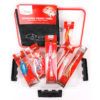 Catch Snapper Value Pack